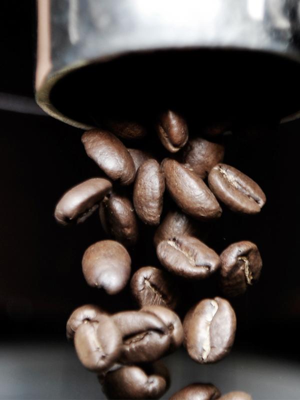 ucho-do-kawy