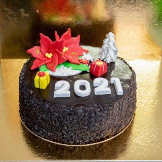 cofetaria andros tort 2021 craciun sarbatoare prajituri eveniment