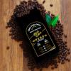 COFFEE24 KAVOS PUPELĖS PERU 250 g.