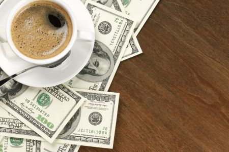 how to make money from your blog