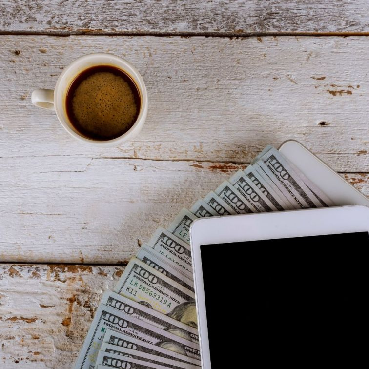 making money from a blog (1)