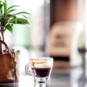 coffee addict mama homepage
