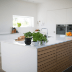 6 Ways To Make Your Homes Smell Fresh & Clean