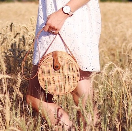 must-have fashion pieces for summer