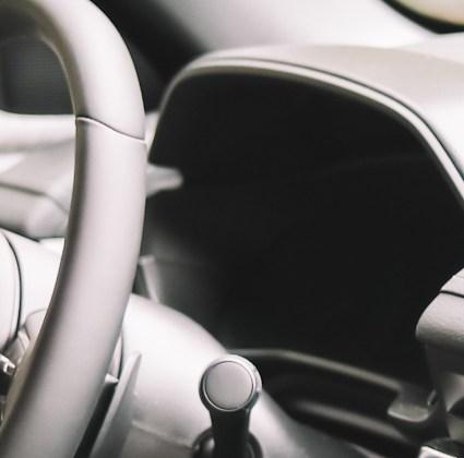 Elektromobilität erleben – Mit dem neuen Mazda MX-30