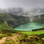 Top things to do in the Azores Islands