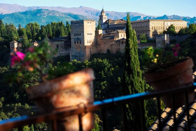 Spain Architecture-26