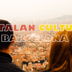 Quick guide: Catalan culture in Barcelona (Video)