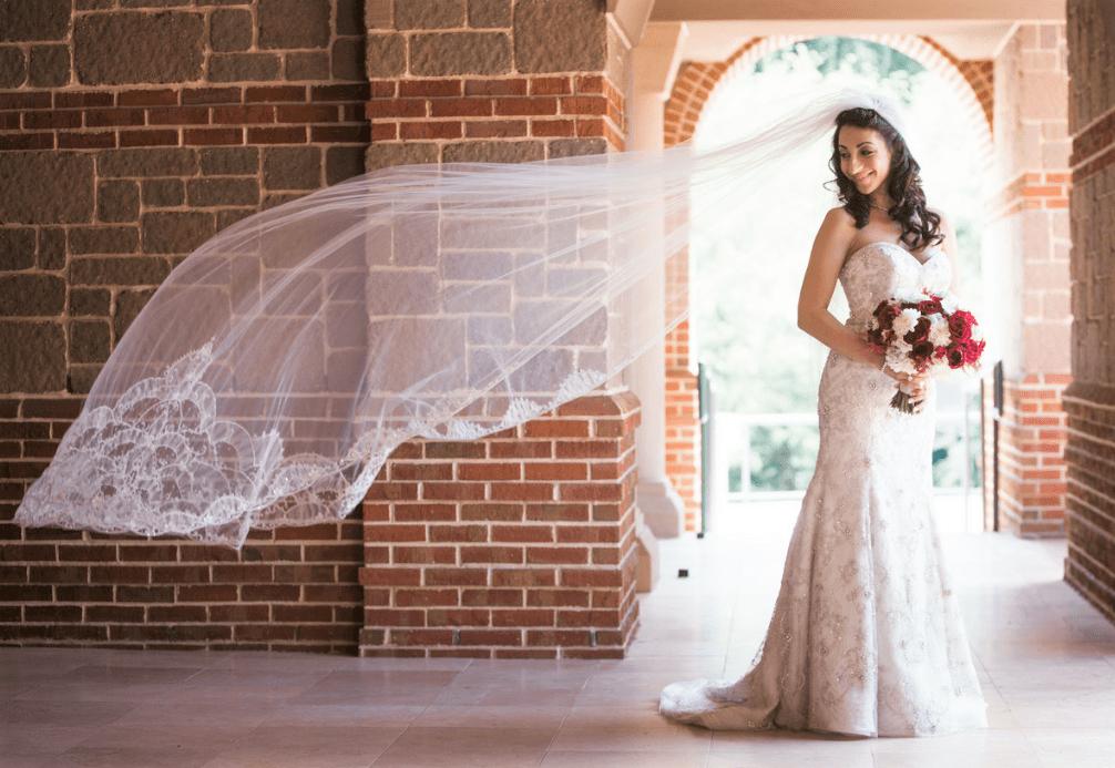 wedding-main