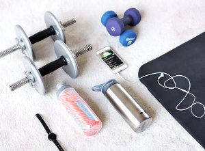 SHOULD I WORKOUT IN THE MORNING OR EVENING?