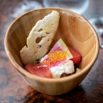 Monti—Burrata Cheese
