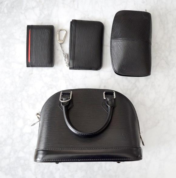 Louis-Vuitton-Epi-Leather-SLG-Collection-2
