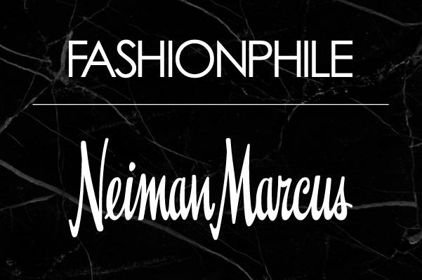 Neiman Marcus partners with luxury reseller Fashionphile