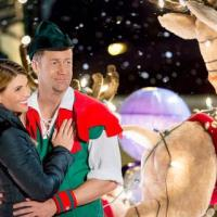 Every Christmas Has A Story- Hallmark Movie Review and Challenge