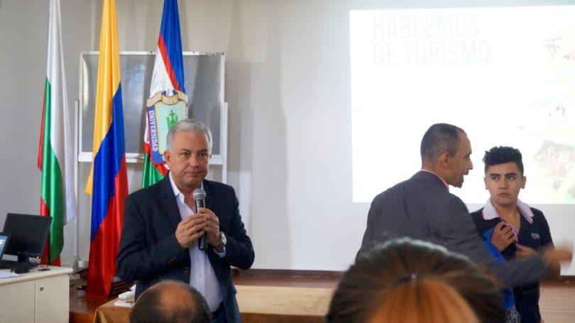 Angelo Quintero Palacio