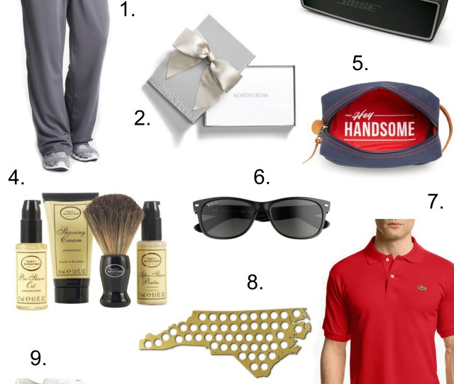 Of The Best Valentines Day Gifts For Him By Lifestyle Blogger Amy Of Coffee Beans