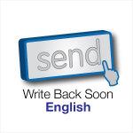 Writebacksoon300