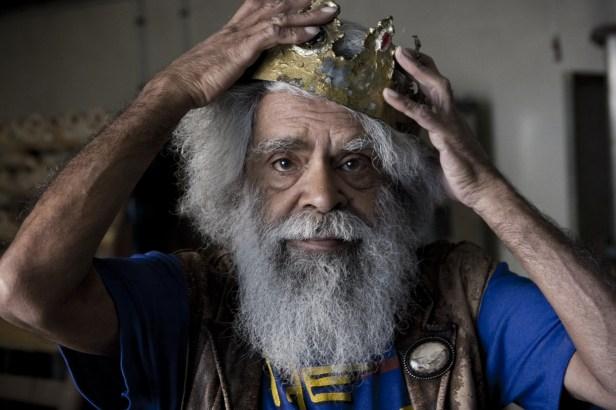 jack-charles-v-the-crown-promotional-image_22770433305_o
