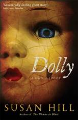Dolly: A Ghost Story