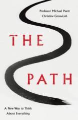 The Path - Professor Michael Puett and Christine Gross-Loh