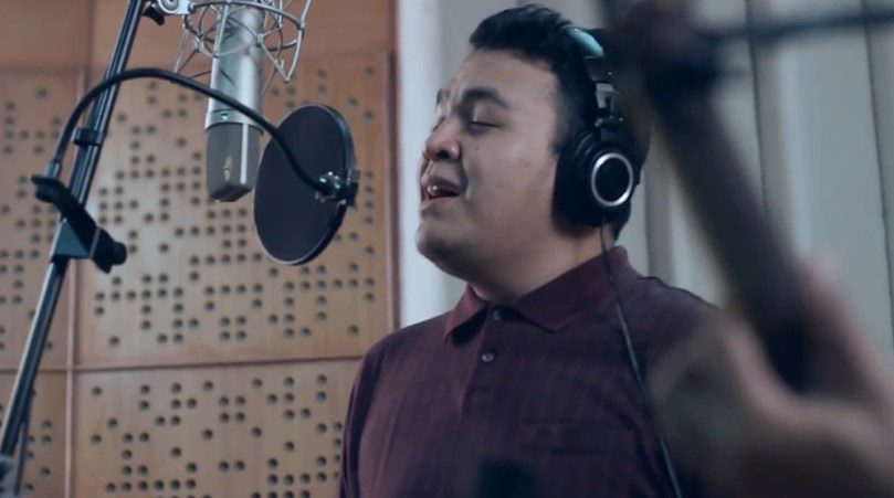 Tulus - Sound From The Corner