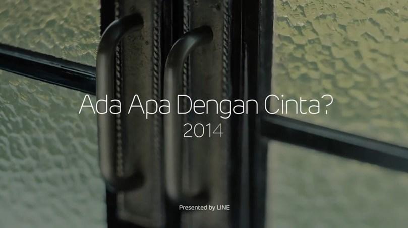 AADC2014-01