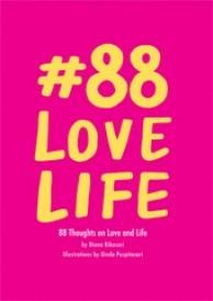 #88LoveLife-2