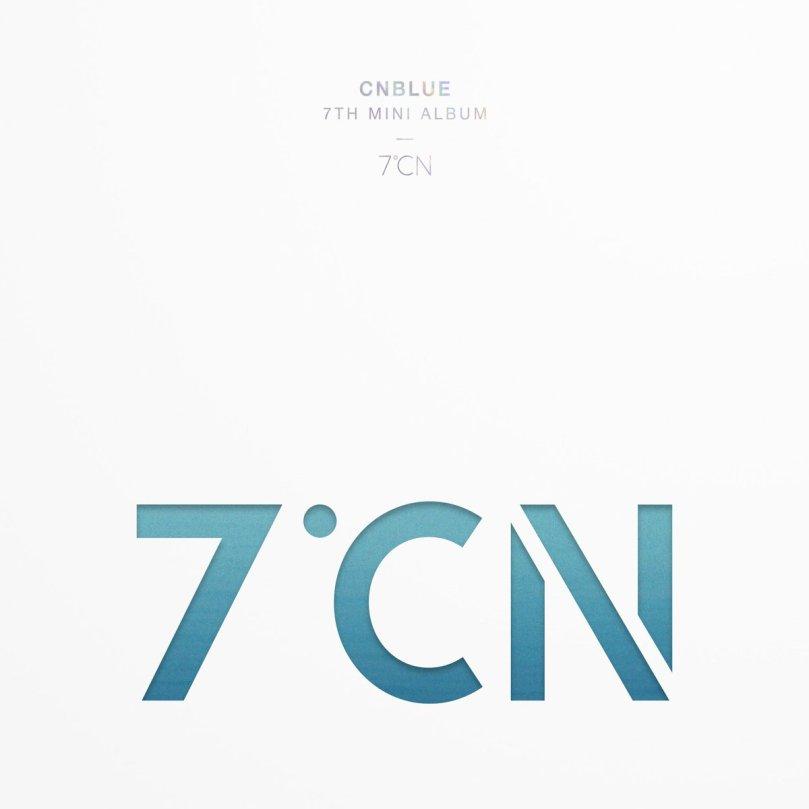 7CN cover
