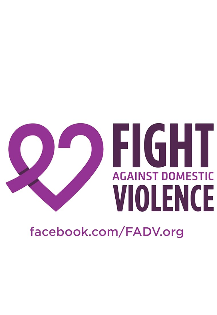 Fight Against Domestic Violence Ambassador