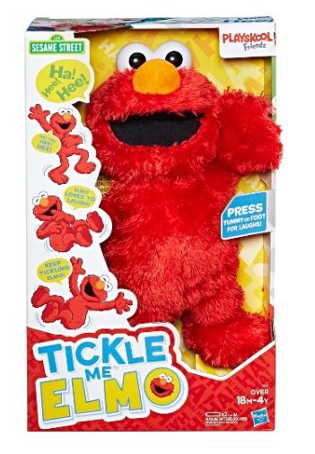 Tickle me Elmo.JPG