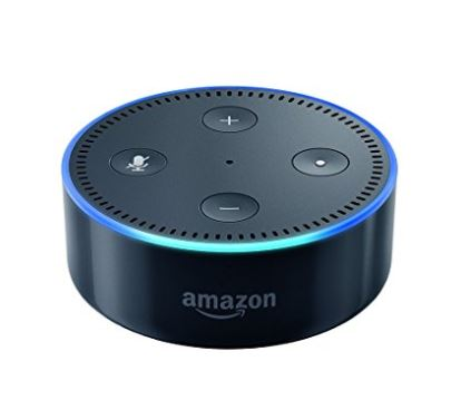 amazon echo dot.JPG