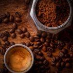 コーヒーマニアの僕が【コーヒー通販】を溺愛する理由5つとは?