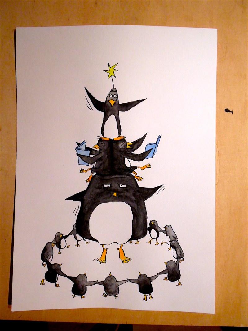 penguin-tree-3