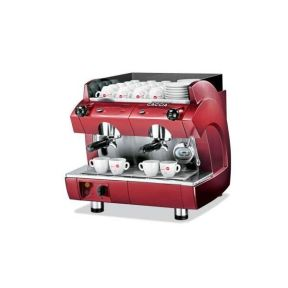 ge-gd-compact-gaggia-traditional-coffee-machine