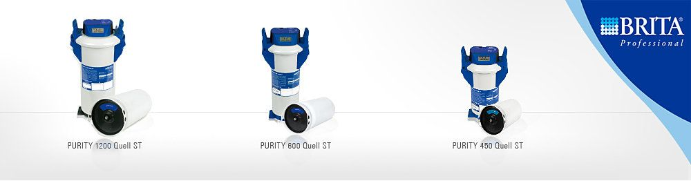 02_PURITY_Quell_ST