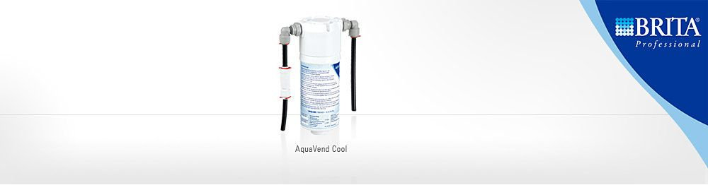 09_AquaVend_Cool