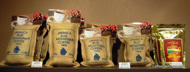 藍山咖啡 (Blue Mountain) – 香港咖啡文化促進會