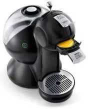 Nettoyer Machine A Cafe Dolce Gusto