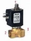 electrovanne-3-2-nf-type-d362-363-560104 copie
