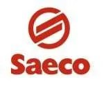 saeco_logo