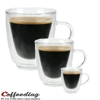 choix tasse café et mug originale et pas cher en promotion
