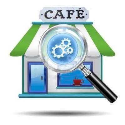 Vous ne trouvez pas de pièces détachées pour votre machine à café ?