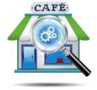 vendeur de pièces détachées et accessoires pour machine à café
