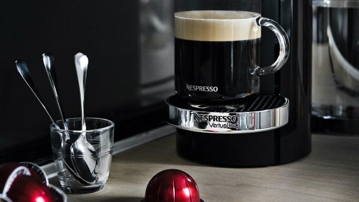 Nespresso Vs Keurig Coffee Maker