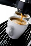 Coffee Boutique is our specialty!