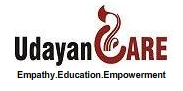 Udayan_Care