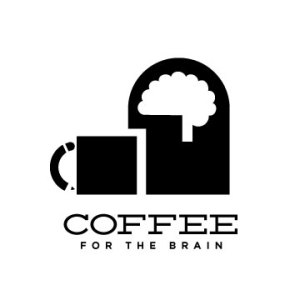 1_CoffeeBrainLogos_v2