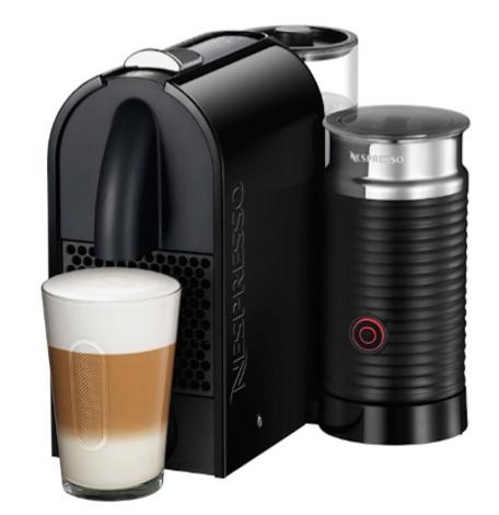 Nespresso UMilk