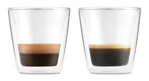 BES860XL_Espresso_