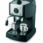 best espresso machine 150